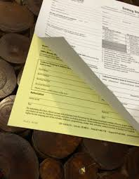 business form printing duplicate forms custom forms