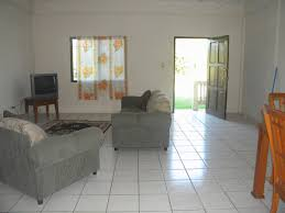 apartment for rent 2 bedroom 2 bed 1 bath apartments for rent buy belize real estate