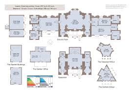 Dog House Floor Plans The Menagerie Horton Northamptonshire England 1 Pinterest