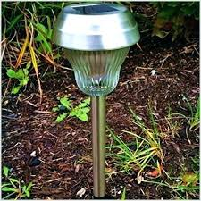 Best Solar Landscape Lights Best Solar Landscape Flood Lights Ideas Best Solar Lights And Dual