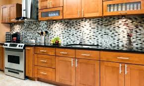 hardware for kitchen cabinets and drawers large cabinet knobs knobs or handles for kitchen cabinets large