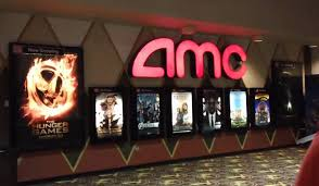 amc theaters hours open closed 2017 near me