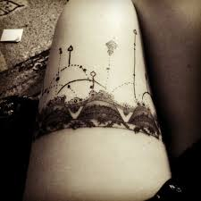 99 attractive leg designs for