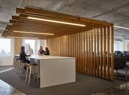 Design Office Best 25 Open Office Ideas On Pinterest Open Office Design Open