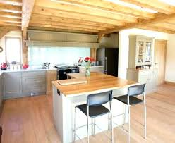 l kitchen with island layout breakfast bar ideas l shaped kitchen layout ideas with island l