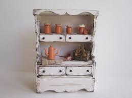 miniature dollhouse kitchen furniture dollhouse miniature furniture recherche google miniature kitchen