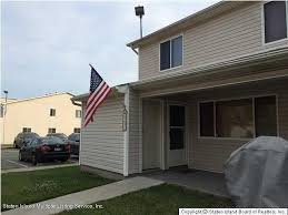 3 Bedroom Townhouse For Sale by Staten Island Real Estate U0026 Homes For Sale Gillani Homes