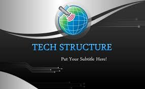 powerpoint technical presentation templates powerpoint company