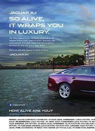 lexus motors mumbai business today magazine 06 u201319 july 2014 scoop