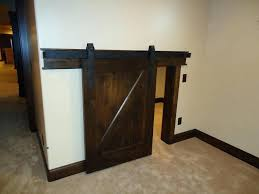 Cabinet Door Hinges Home Depot Barn Door Hinges Heavy Duty Hardware Cabinet And Home Depot Kit