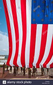 Giant Confederate Flag Giant Flag Stock Photos U0026 Giant Flag Stock Images Alamy