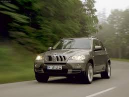 bmw x5 4 8i 2007 pictures information u0026 specs