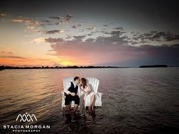 Florida Wedding Venues Florida Wedding Venues Best Florida Keys Wedding Venues In Florida