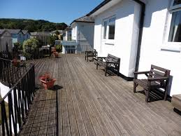 11 bedroom guest house for sale in shanklin