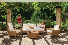 All Weather Wicker Outdoor Furniture Terrain - lloyd flanders archives page 2 of 4 tubs fireplaces