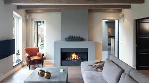 contemporary fireplace pictures surrounds uk designs with tv modern fireplace designs with tv above contemporary surrounds ireland tile