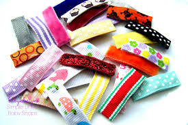 baby barrettes baby k designs hair snap baby beanies baby hats