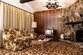 what is retro furniture