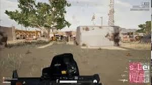 pubg jump punch category pubg jump auclip net hot movie funny video