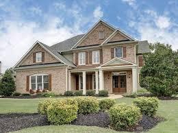 alpharetta real estate alpharetta ga homes for sale zillow