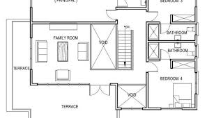 home layout plans home layout design free house style apartments with row