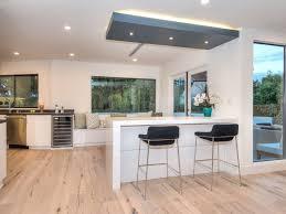 Restaurant Renovation Cost Estimate by Kitchen Kitchen Layout Small Remodel Cost Renovation Costs