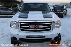 2012 gmc sierra 1500 sle crew 4 4 u2013 6in lift u2013 20in wheels