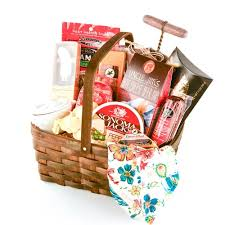 fall gift baskets view our gifts shop by fall gift baskets gift