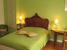 chambres d h es metz chambre d hôte les chambres de l ile chambres d hôtes 3 épis