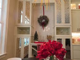 100 decorative glass partitions home decorative cabinet decorative glass partitions home vintage shutters custom glass u0026 mirrors storefronts home u0026 bath