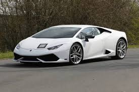 lamborghini gallardo 0 60 2017 lamborghini huracan superleggera preview specs price 0 60
