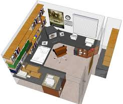 Punch Home Design 3000 Architectural Series Home Design Software