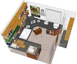 Punch Professional Home Design 3d Software Home Design Software