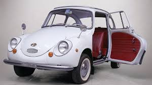subaru 360 truck for sale here u0027s what subaru of america is planning for its 50th anniversary