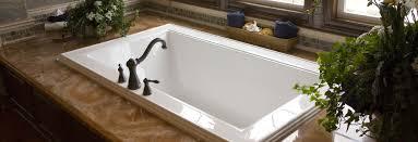 Freestanding Air Tub Bathtubs Walk In Bathtubs Oval Tubs Izzibath Com