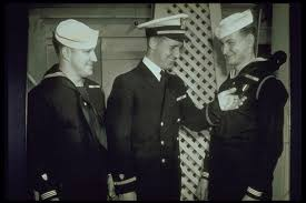 navy uniform history origins and evolution