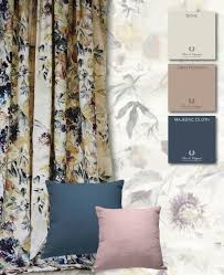 1062 best interiors color combinations images on pinterest