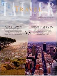 Seeking Cape Town Cape Town Vs Johannesburg Africa Travel Places To Visit