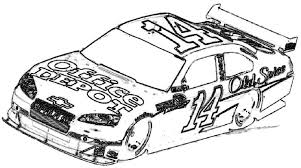 race car coloring pages formula f1 race car coloring pages