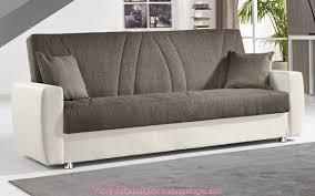 mondo convenienza materasso materasso divano letto mondo convenienza materassi per divano