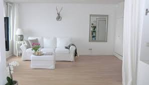 Schlafzimmergestaltung Ikea Funvit Com Jugendzimmer Ideen