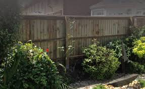 the poole fencing company gates fencing and decking in poole