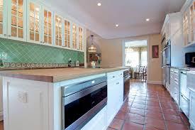 mexican tile kitchen ideas top terra cotta tile kitchen floor terra cotta tile kitchen