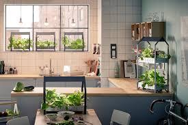 indoor herb garden kit led all the best garden in 2017