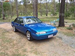 opel commodore v8 view of holden vl commodore photos video features and tuning of