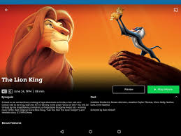 disney movies anywhere android apps on google play