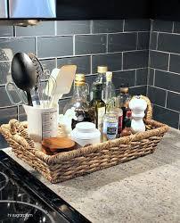 kitchen counter ideas best 25 kitchen counters ideas on granite kitchen