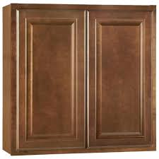 in stock kitchen cabinets home depot home depot canada in stock kitchen cabinets martha stewart reviews