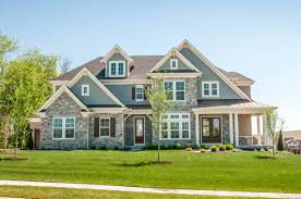 indiana new homes directory indiana homes for sale