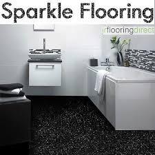 Vinyl Bathroom Flooring Tiles - best 25 bathroom lino ideas on pinterest lino tiles lino